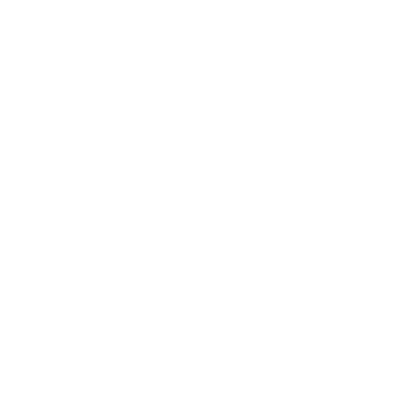 logo Ome Sweet Home